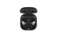 Samsung Galaxy Buds Pro - Phantom Black