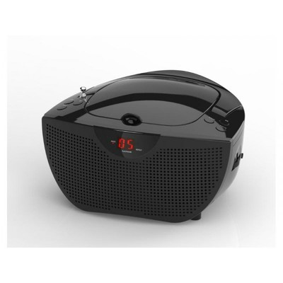 Teac Portable CD Radio
