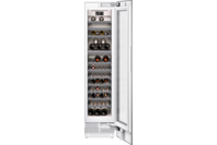 Gaggenau 400 Series 263L Integrated Wine Cabinet