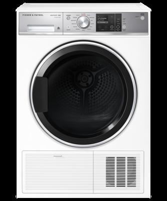 Fisher & Paykel 9kg Heat Pump Condensing Dryer