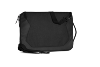 "STM Myth 15"" Laptop Sleeve - Black"