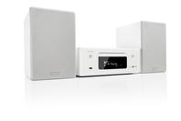 Denon Hi-Fi-Network CD Receiver with HEOS