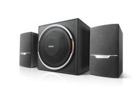 Edifier XM3BT Multimedia Speaker
