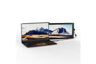 Mobile Pixels Trio Max 14 Inch Portable Monitor