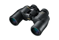 Nikon Aculon A211 8X42 Central Focus Binocular