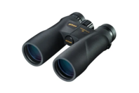 Nikon Prostaff 5 8X42 Waterproof Central Focus Binocular