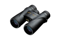 Nikon Monarch 5 8X42 Ed Waterproof Central Focus Binocular