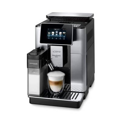 De'longhi PrimaDonna Soul Automatic Coffee Maker