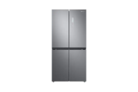 Samsung French Door Refrigerator 488L