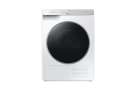 Samsung 9kg Smart Heat Pump Dryer