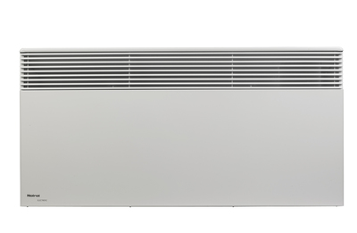 Noirot Spot Plus 2400W Electric Heater with Timer