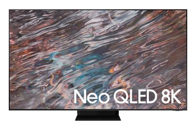 Samsung 65 Inch QN800A Neo QLED 8K TV