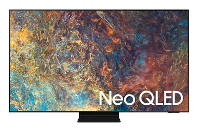 Samsung 65 Inch QN90A Neo QLED 4K TV