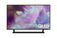 Samsung 43 Inch Q60A QLED 4K TV