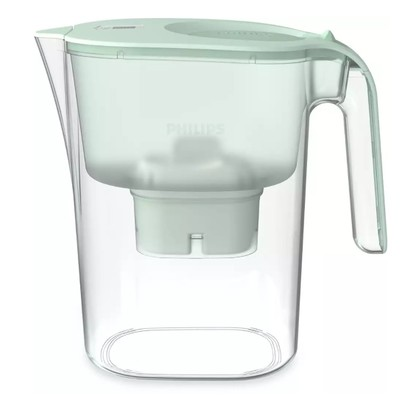 Philips Water filter pitcher