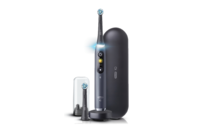 Oral-B iO Series 9 Rechargeable Electric Toothbrush - Black Onyx