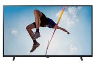 """Panasonic 40"""" JX700 4K LED Android TV"""