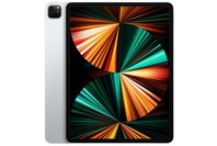 Apple 12.9-Inch iPad Pro Wi-Fi + 5G Cellular 2TB - Silver