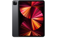 Apple 11-Inch iPad Pro Wi-Fi + 5G Cellular 128GB - Space Grey