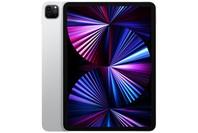 Apple 11-Inch iPad Pro Wi-Fi + 5G Cellular 1TB - Silver