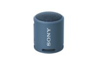 Sony XB13 EXTRA BASS Portable Wireless Speaker - Blue