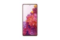 SamsungGalaxy S20 Fan Edition - Red