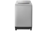 Panasonic 8.5Kg Top Load Washing Machine
