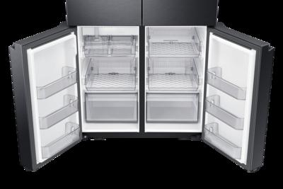 Rf59a7670b1 sa 011 freezer dynamic1 black