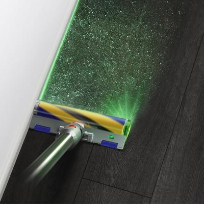 Sv22 irsyeirnk 013 rgb hero inuse walledge closeup laser finedust lsfh 96dpi 2000x2000