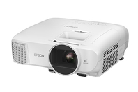 Epson EH-TW5700 2700 Lumens 1080p Home Theatre Projector