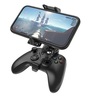 Otterbox Mobile Gaming Clip - Midnights Edge