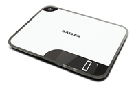 Salter 15kg Max Chopping Board Kitchen Scale