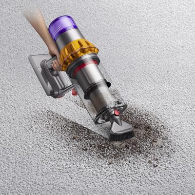 Sv22 irsyeir 047 rgb inuse stubborndirtbrush stdb carpet hand lb 96dpi 2000x2000