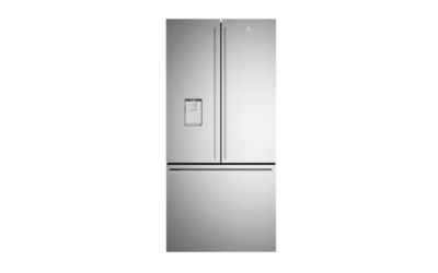 Ehe5267sc   electrolux 524l stainless steel french door fridge %284%29
