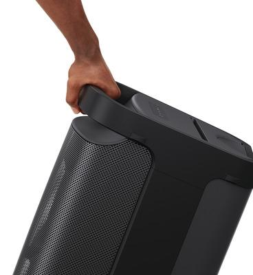 Srs xp700 portability b white large 51128773827 o