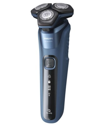 S5582 20   philips series 5000 wet   dry electric shaver %282%29