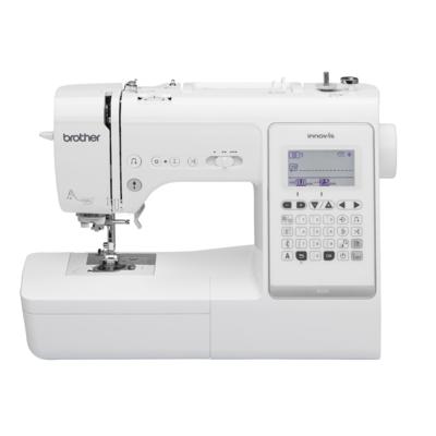 Brother Innov-sa A150 Sewing Machine
