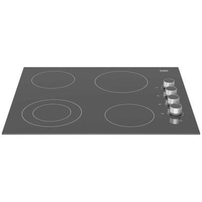 Bct601cg   beko vitroceramic builtin cooktop 60cm %282%29