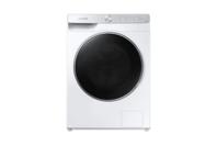 Samsung 12kg BubbleWash Smart Front Load Washer
