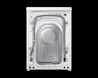 Ww12tp04   samsung 12kg bubblewash smart front load washer %284%29