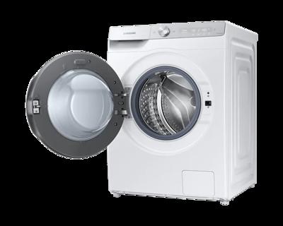 Ww12tp04   samsung 12kg bubblewash smart front load washer %287%29