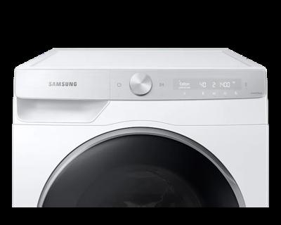 Ww12tp04   samsung 12kg bubblewash smart front load washer %289%29
