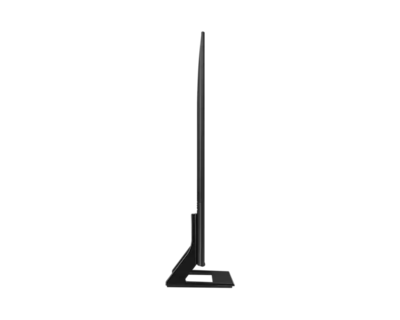 Samsung wide stand au9000 4k uhd tv %287%29