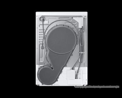 Dv80ta420    samsung 8kg smart heat pump dryer %284%29