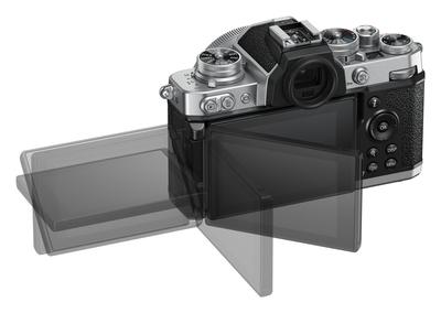 Zfc 16 50dx 3.5 6.3 tilt side up