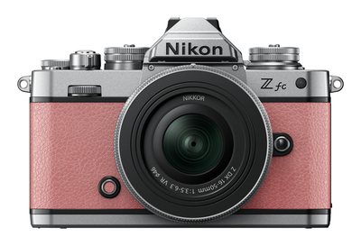 Zfc 16 50dx 3.5 6.3 front pink