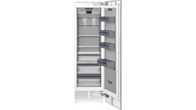 Rc462504   gaggenau vario 400 series built in fridge %282%29