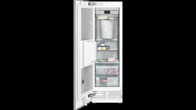 Rf463505   gaggenau vario 400 series built in freezer %281%29