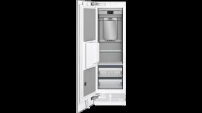 Rf463505   gaggenau vario 400 series built in freezer %283%29