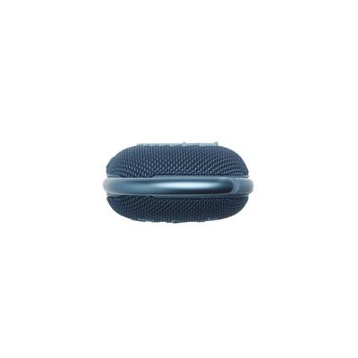 Jbl clip4 top standard blue 0575 x1